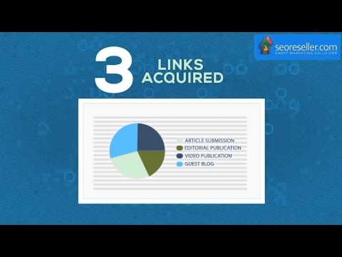 SEO Metrics To Include In Your Client's Digital Marketing Meetings