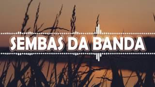 Sembas da banda mix - A saia dela - Filho do Zua X SUBSCREVE