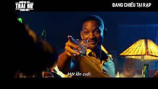 Bad Boys For Life - Những Gã Trai Hư Trọn Đời | TV Spot | Đang Chiếu Tại Rạp