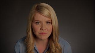 Elizabeth Smart's Harrowing Survival Story: 'I Was Raped Every Day'