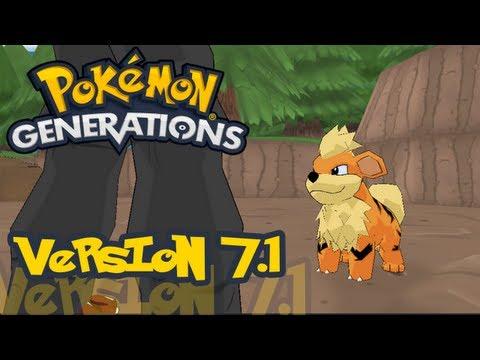 Tutorial como descargar pokemon reloaded musica movil for Gimnasio 8 pokemon reloaded