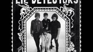 Lie Detectors - Chelsea Boots + Pínchalo (2 Single)