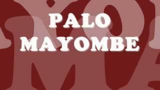 SON CALLEJERO PALO MAYOMBE.wmv
