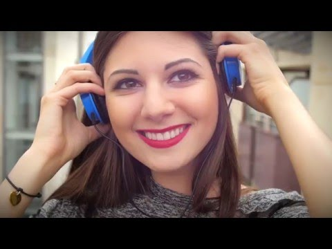 BAFLO - Ona jest taka piękna (2016 Official Video)