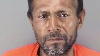 Mexican man acquitted of murder wants federal case thrown out