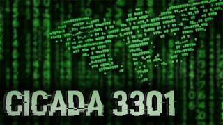 Ποιοι κρύβονται πίσω από το Cicada 3301; - Άλυτα Μυστήρια #4