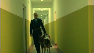 Miliţianul Vișinescu primește o nouă misiune! Torționarul face ordine în căminul de studenți