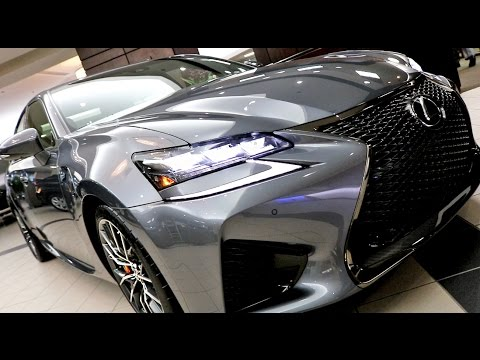 lexus gs 350 f 2017 2017 lexus gs 350 f sport awd. Black Bedroom Furniture Sets. Home Design Ideas