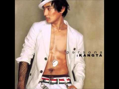 Kangta - Just One Day
