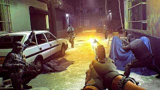 TOP 15 NEW Upcoming Games of AUGUST 2018   PS4 Xbox One PC