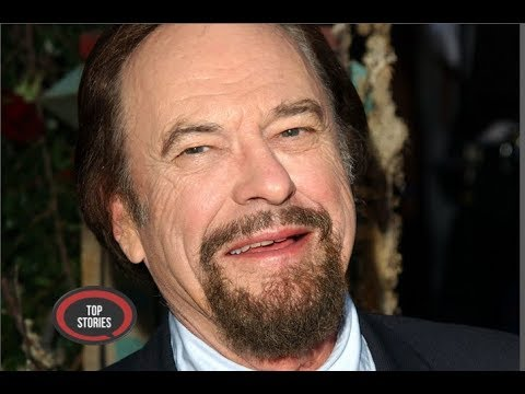 Emmy-winning actor Rip Torn has died at 88
