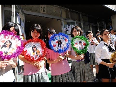 ASIAN KUNG-FU GENERATION 『 ソラニン 』&『 ループ&ループ 』 -文化祭-