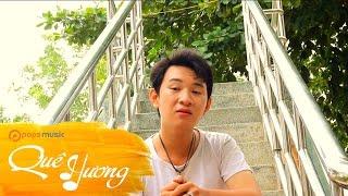 Phim Ca Nhạc Mẹ Tôi - Lương Hữu Minh