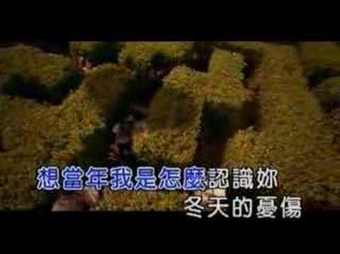 陶喆 & 蔡依林 - 今天你要嫁給我