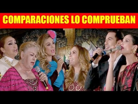 Tv Azteca le da Arrastrada a Televisa con las Mañanitas a la Virgen de Guadalupe