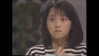 松本小雪 愛があるから生きている - VIDEOS DE 松本小雪   CLIPS DE ...