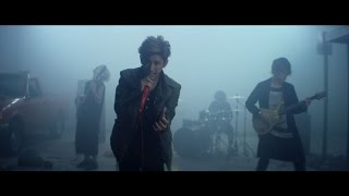 ONE OK ROCK - Last Dance MV YouTube 影片