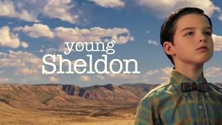 Elon Musk's cameo in Young Sheldon