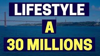 UN LIFESTYLE BUSINESS A 30 MILLIONS 🌴🌴🌴