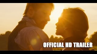 Official HD Trailer (US) HD