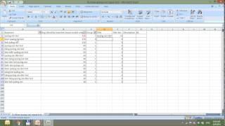 Quy trình tìm và phân nhóm từ khóa làm SEO - Marota.vn