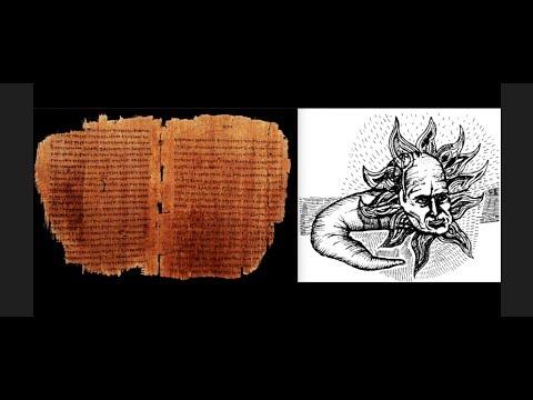 banning in bible transvestite