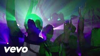 'Revival' (Featuring Kim Walker-Smith)   Soulfire Revolution