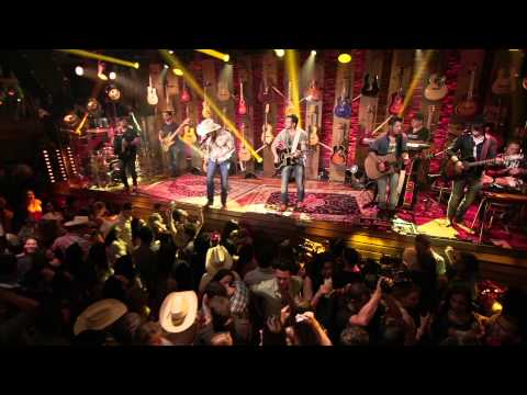 Baixar Jeito Carinhoso - Jads & Jadson - DVD 2013 [ VíDEO OFICIAL ]