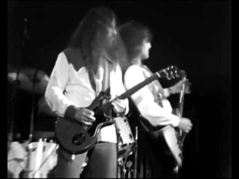 .38 SPECIAL - Around And Around