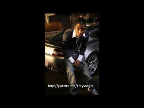 Songz trey minaj bottoms ft free download up nicki