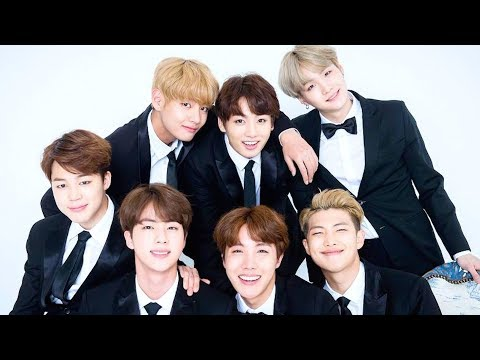 BTS Pre-orders Cancelled after Chainsmokers Racist Joke?