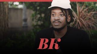 BK' | IDEIAS com Wesley Brasil [T01E09]
