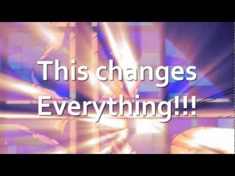 This Changes Everything - Matt Papa