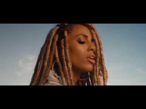Jade Novah  - All Blue (Official Music Video)