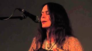 Ochelie Soroki - Ochelie Soroki - A na gore mak (Live at Dom Cultural Centre, Moscow 29.04.2016)