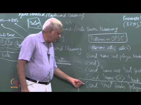 Baixar Mod-01 Lec-30 Rule Based Systems