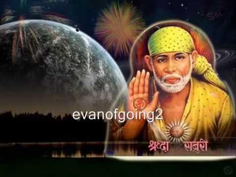 Manasa Bhajare Guru Charanam 2