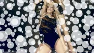 Нели Петкова feat. Кристо - Забранените Неща (Nelly Petkova - Zabranenite Neshta)