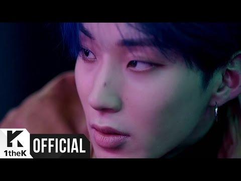 [Teaser] B.A.P _