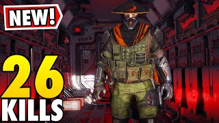 *NEW* HIDORA KAI GAMEPLAY IN CALL OF DUTY MOBILE BATTLE ROYALE!