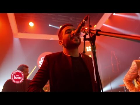 Baixar Get Lucky -- Mashrou' Leila & Nile Rodgers, مشروع ليلى و نايل رودجرز -- Coke Studio بالعربي S03E05