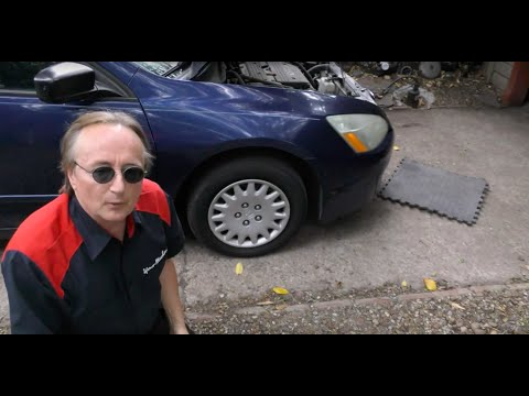 How To Inspect a Used Car Before You Buy It