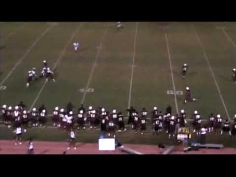 Towers High School Band Towers High School Football