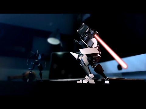【PV】 Swordsman 3D Mobile