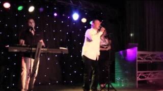 Bekijk video 4 van Carwash op YouTube