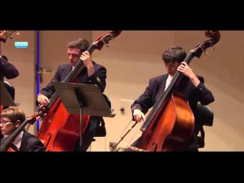 SOCIEDAD MUSICAL GODELLETA 'José Luis López (mecenas valenciano)', de Jesús Perelló Fuster