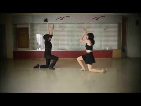 [ELD] Super Junior 슈퍼주니어_백일몽 Evanesce - Choreography / Dance cover