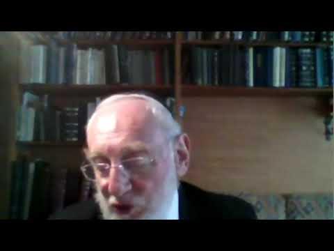 Cours de ce lundi Talmud   Meguila 21a et b