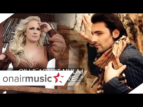 Gili & Astrit Mulaj - Shpejt Festove (Official Video)