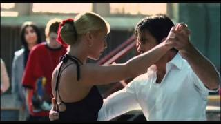 Take the Lead – Tango Scene – Antonio Banderas